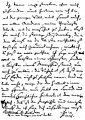 Kleist suicide letter.jpg