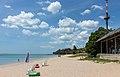 Klong Nin Beach - 0001.jpg