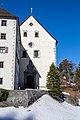 Kloster Pfäffers. Kirche St. Maria. 2019-02-16 12-55-38.jpg