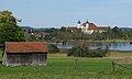 Kloster Schlehdorf.jpg