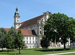 Munich Car Hire Deals