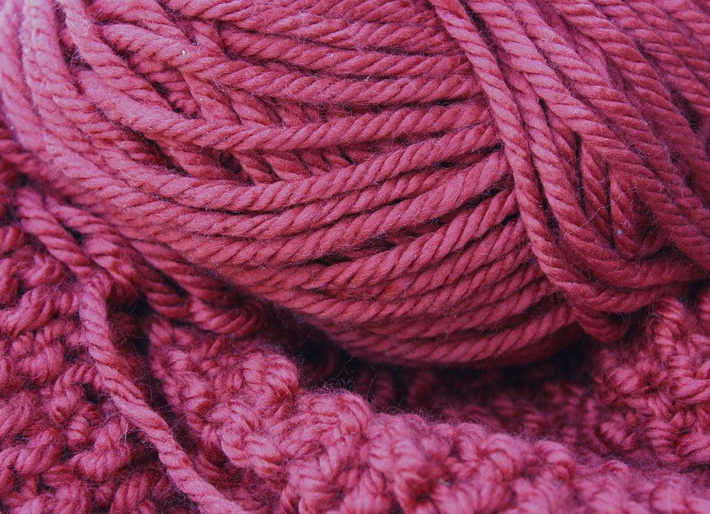 Buy Knitting Wool online in Alberton