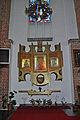 Kołobrzeg, Marienkirche, e (2011-07-26) by Klugschnacker in Wikipedia.jpg