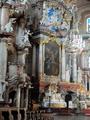 Kościół Św. Ducha we Wilnie 05.png