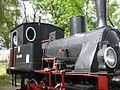 Kościerzyna - Muzeum kolejnictwa 43.JPG
