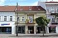 Košice - pam. budova - Hlavná 101 -a.jpg