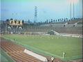 Kobe-Univ Stadium.jpg