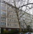 Koblenzer Straße 4-4A Berlin-Wilmersdorf.jpg