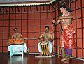 Kochi Kathakali 2.JPG