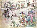 Kodeks egerton22.jpg