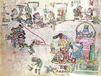 Codex Waecker-Gotter - Image: Kodeks egerton 22
