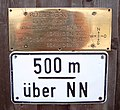 Koeterberg Gipfelschild.jpg