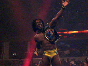 Kofi Kingston as Intercontinental Champion.jpg