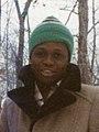 Kofi Wampah crop.jpg