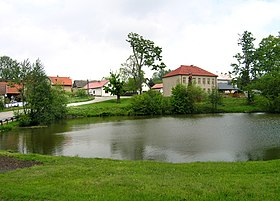 Kojetín, lower pond.jpg