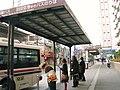 Kokubunji south ter.-2009.1.24.jpg