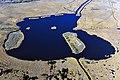 Kolon-tó - Légi fotó (Kiskunsági Nemzeti Park).jpg