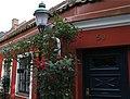 Kolorowe domki - panoramio.jpg