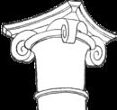 Komposita1.png