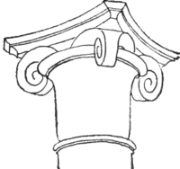 Image Result For Coloring Page Pictures