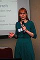 Konf WMPL 2014 Wolne Lektury Agnieszka.jpg