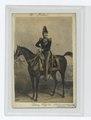 Koning Leopold (NYPL b14896507-88338).tiff