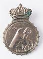 Koning Soldaat., item 45.jpg