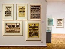 Konrad der Große. Die Adenauerzeit 1917–1933-5947.jpg