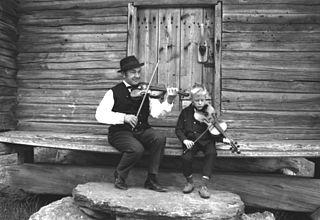 Konsta Jylhä Finnish musician and composer