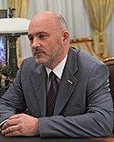 Konstantin Ilkovsky (cropped).jpg