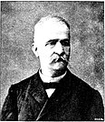 Konstantinos Konstantopoulos.JPG