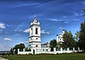 Konstantinovo, Ryazan Oblast, Russia - panoramio (15).jpg