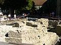 Konstanz RoemerTurm.jpg