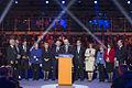 Konwencja wyborcza, Sopot 12.04.2014 (13799232264).jpg