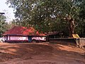 Koottala Sree Mahavishnu Temple.jpg