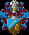 Kopyla (1).png