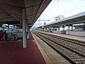 Korail Songjeong-ri Station 2.jpg