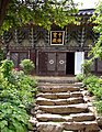 Korea-Gurye-Hwaeomsa 5049-06.JPG