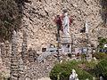 Korea-Jinan-Tapsa and Stone Pagodas 3714-07.jpg