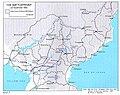 Korean front line 23 November 1950.jpg
