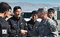Korean rescuers (15859910337).jpg