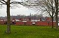 Kortrijk Marke TerDoenaert f7 - 239217 - onroerenderfgoed.jpg