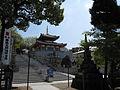 Koshoji Yagoto Nagoya 8.JPG