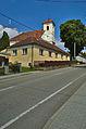 Kostel svatého Bartoloměje, Žďárná, okres Blansko (02).jpg