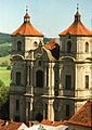 Kostel v Přešticích před opravou.jpg