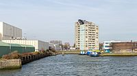Koushaven, Rotterdam-8177.jpg