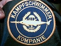 KpfSchwKp.jpg