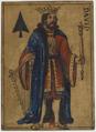 Król Pik z Fałszywego Wzoru Francuskiego.png