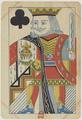 Król Trefl z Wzoru AngloAmerykańskiego Jednogłowego.png