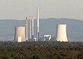 KraftwerkGrossKrotzenburg Zoom.jpg